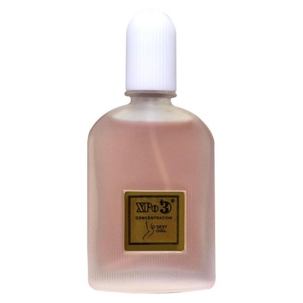 8938511722024 XPo3 So Sexy Girl 30ml